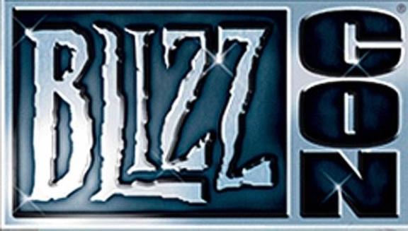 Pulsa en la imagen para verla en tamaño completoNombre: BlizzCon-logo.pngVisitas: 2429Tamaño: 439.2 KBID: 1067