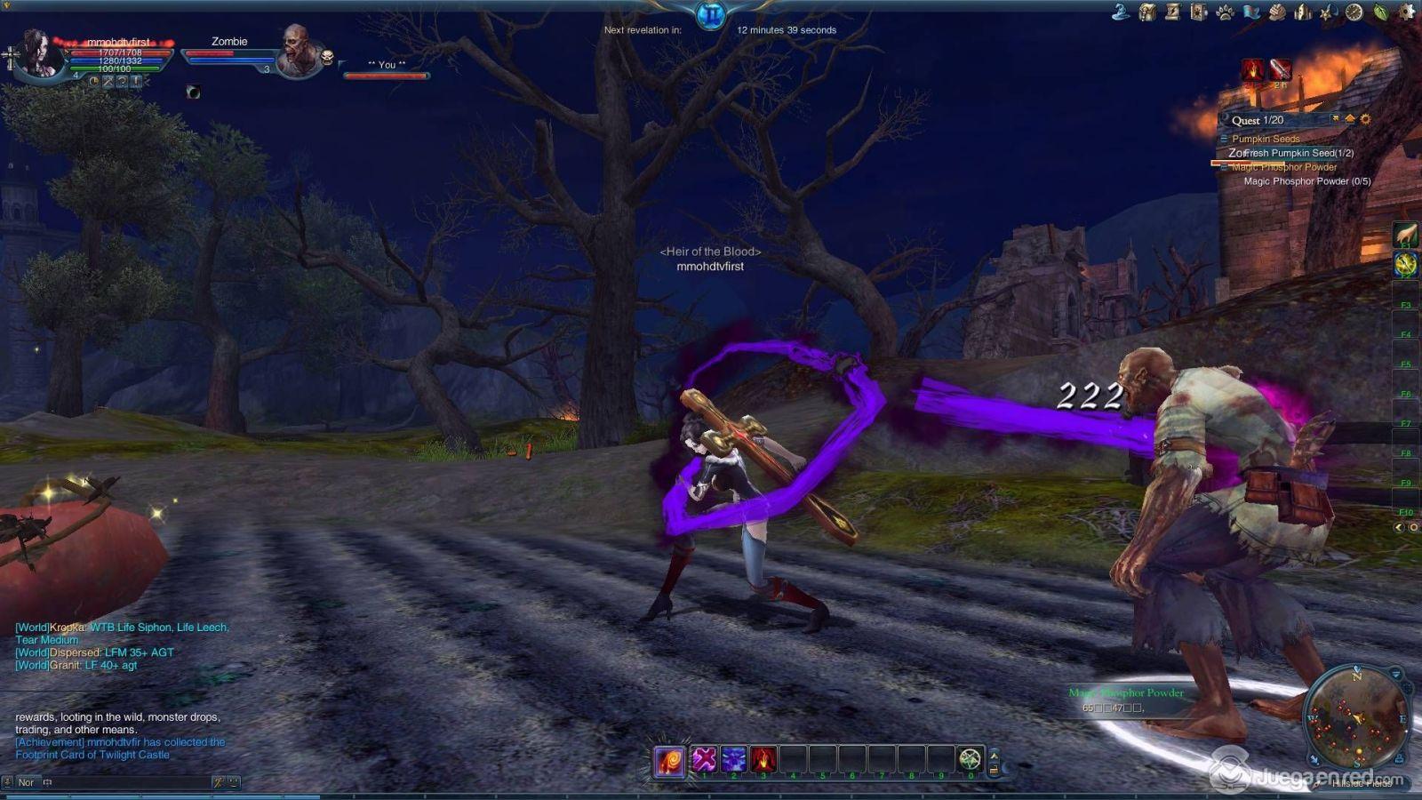 Pulsa en la imagen para verla en tamaño completoNombre: Forsaken World Vampire28.jpgVisitas: 647Tamaño: 212.7 KBID: 1094