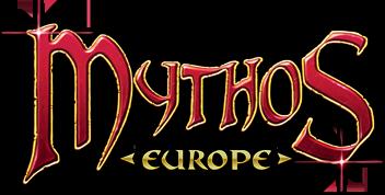Pulsa en la imagen para verla en tamaño completoNombre: mythos-logo.pngVisitas: 3525Tamaño: 76.1 KBID: 1098