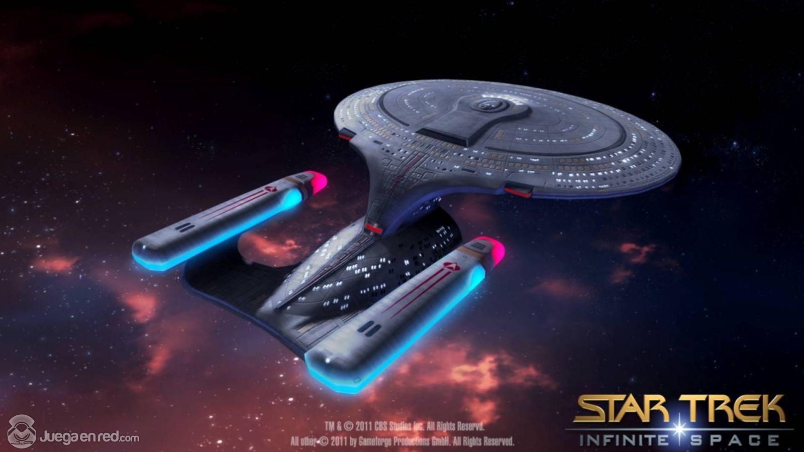 Pulsa en la imagen para verla en tamaño completoNombre: Star Trek Infinite Space 6.jpgVisitas: 2536Tamaño: 109.5 KBID: 1136