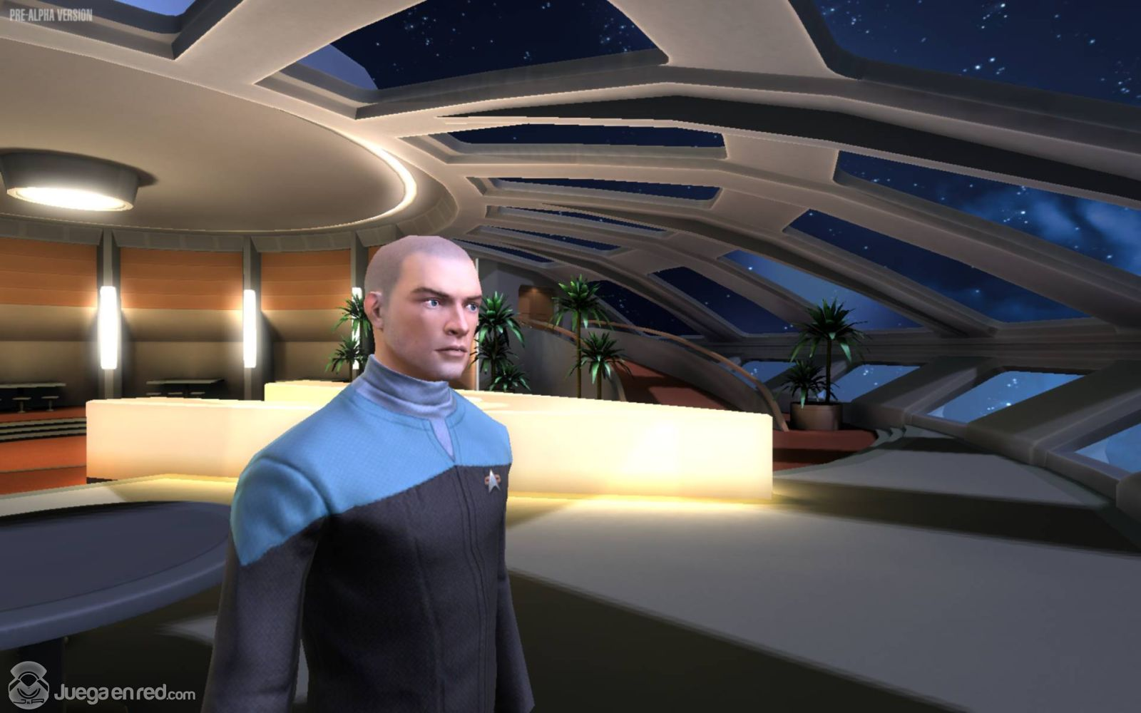 Pulsa en la imagen para verla en tamaño completoNombre: Star Trek Infinite Space 3.jpgVisitas: 278Tamaño: 129.9 KBID: 1138