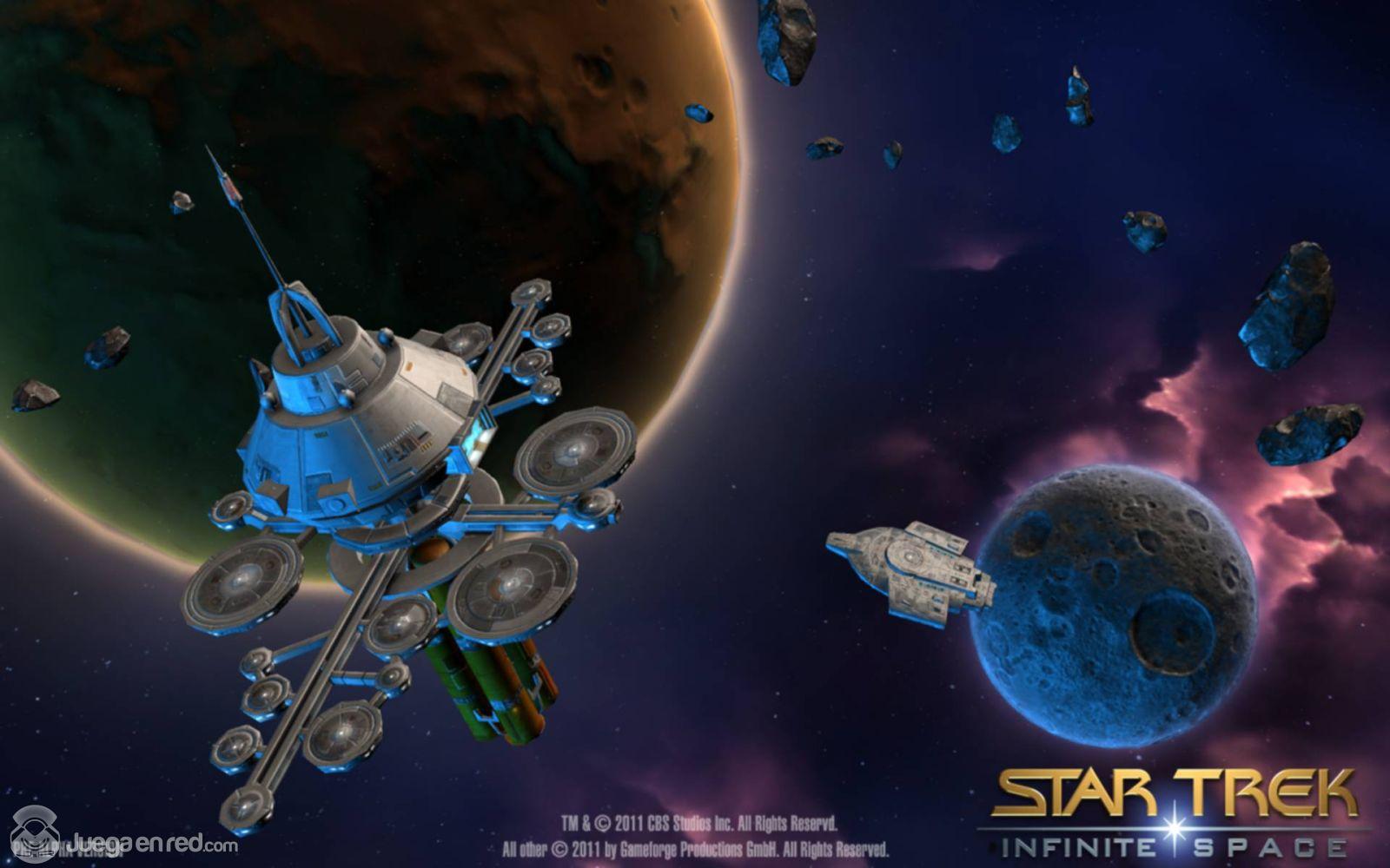 Pulsa en la imagen para verla en tamaño completoNombre: Star Trek Infinite Space 4.jpgVisitas: 254Tamaño: 127.0 KBID: 1139