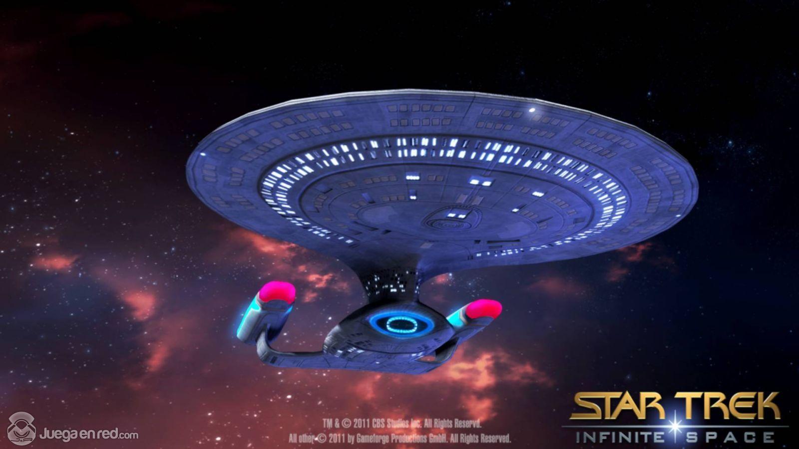 Pulsa en la imagen para verla en tamaño completoNombre: Star Trek Infinite Space 1.jpgVisitas: 274Tamaño: 115.5 KBID: 1141