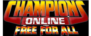 Pulsa en la imagen para verla en tamaño completoNombre: champions ffa_logo.pngVisitas: 3517Tamaño: 65.1 KBID: 1153