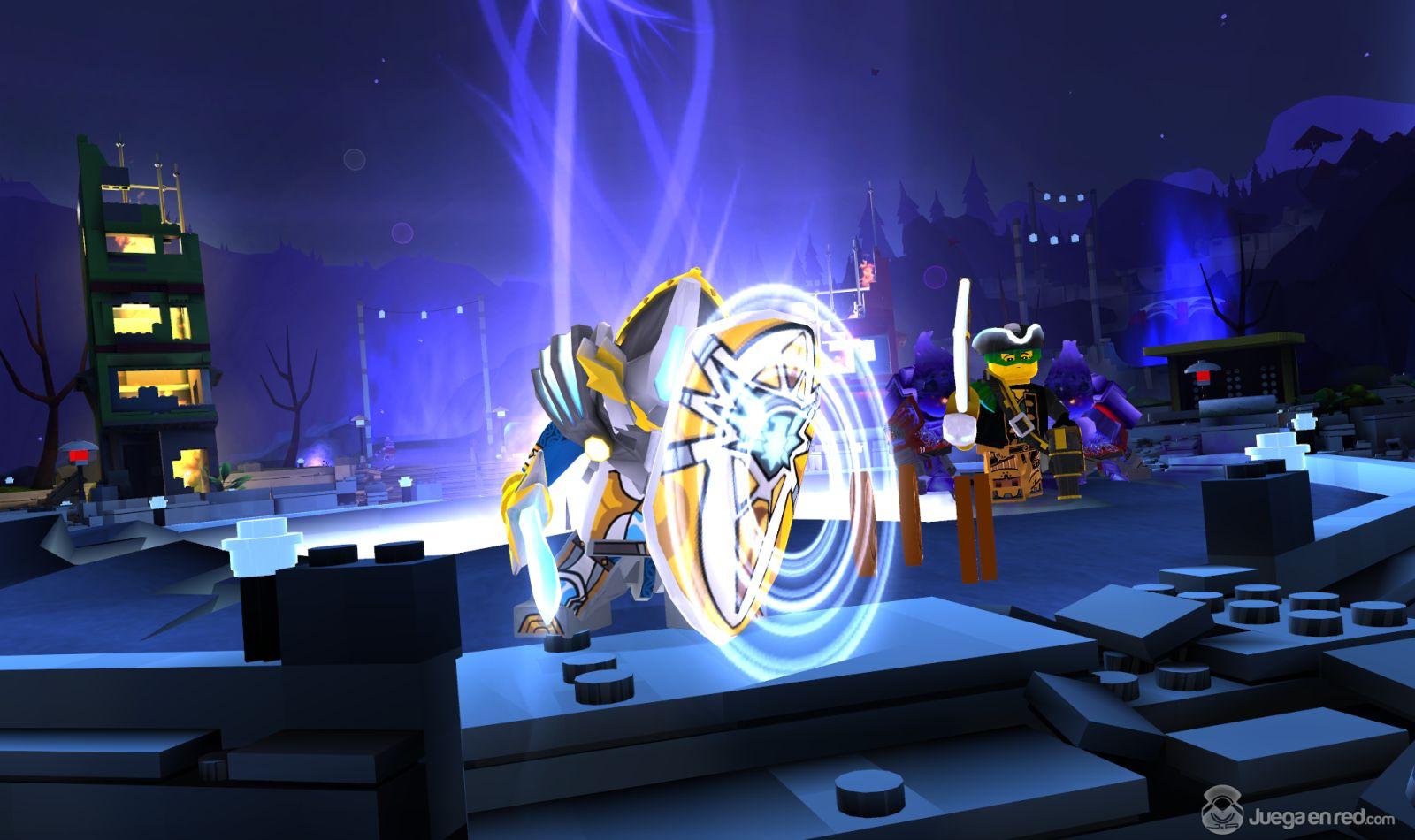 Pulsa en la imagen para verla en tamaño completoNombre: LEGOUniverse_nimbus-battle-7.jpgVisitas: 272Tamaño: 150.3 KBID: 1171