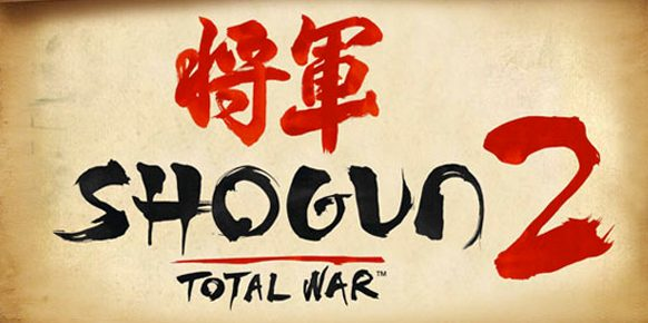 Pulsa en la imagen para verla en tamaño completoNombre: shogun_ii_total_war__temporal_-1239408.jpgVisitas: 2117Tamaño: 33.5 KBID: 1172