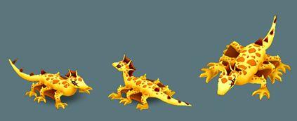 Pulsa en la imagen para verla en tamaño completoNombre: amber.jpgVisitas: 108Tamaño: 9.6 KBID: 1176