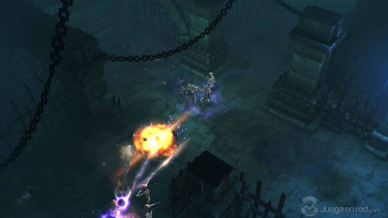 Pulsa en la imagen para verla en tamaño completoNombre: M_DH_Battles skeleton archers.jpgVisitas: 387Tamaño: 120.0 KBID: 1228