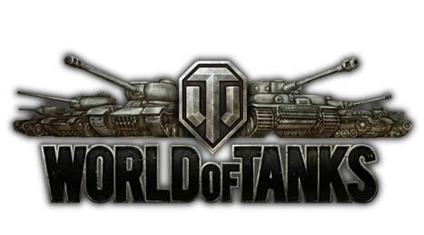 Pulsa en la imagen para verla en tamaño completoNombre: world of tanks.jpgVisitas: 3149Tamaño: 35.9 KBID: 1252