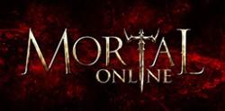 Pulsa en la imagen para verla en tamaño completoNombre: Mortal_Online_logo.jpgVisitas: 3717Tamaño: 10.3 KBID: 1273