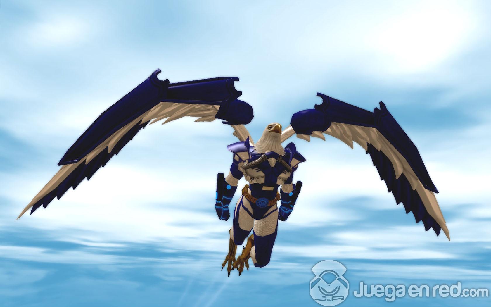 Pulsa en la imagen para verla en tamaño completoNombre: eagle1.jpgVisitas: 569Tamaño: 166.9 KBID: 1276