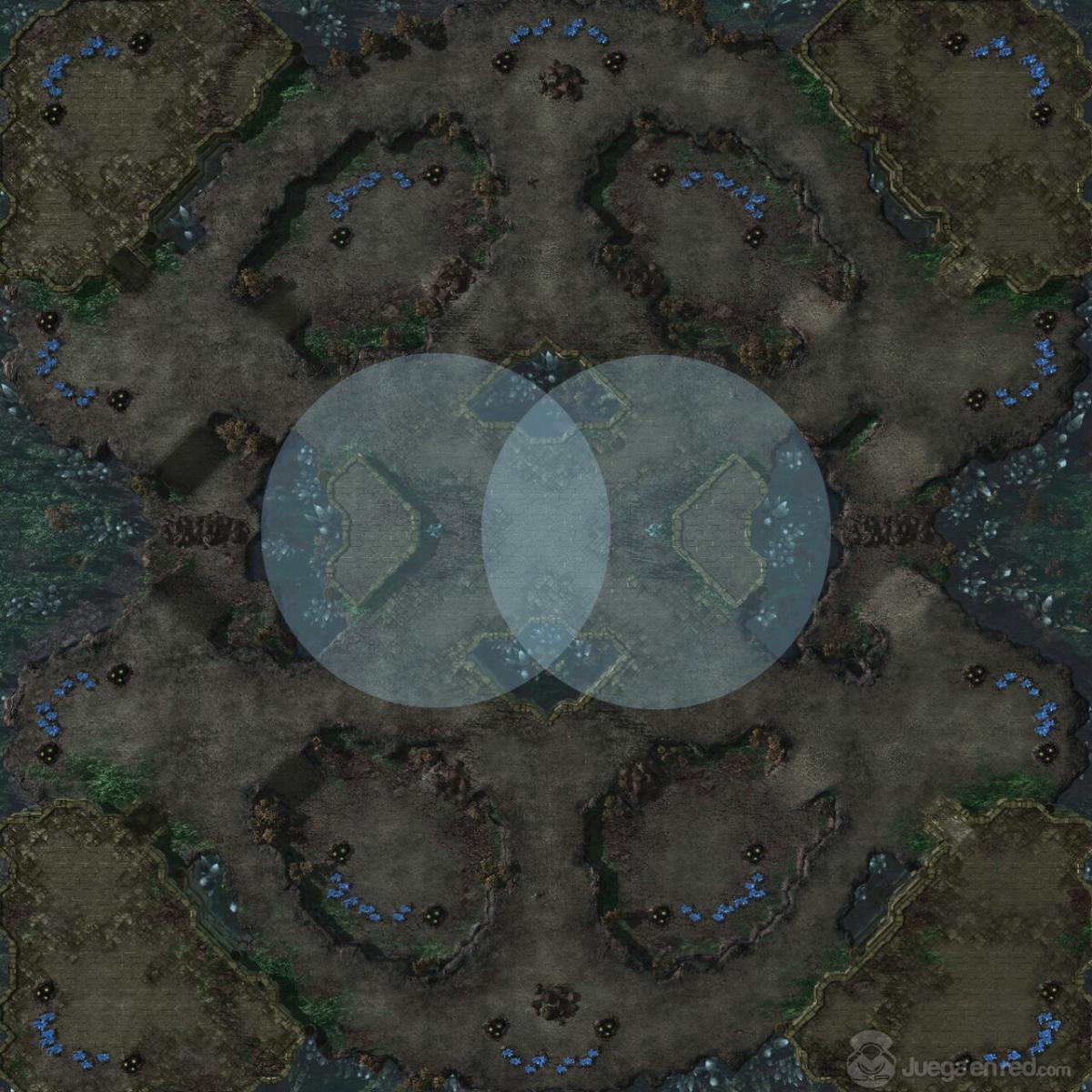 Pulsa en la imagen para verla en tamaño completoNombre: (4)TyphonPeaks.jpgVisitas: 444Tamaño: 202.8 KBID: 1291