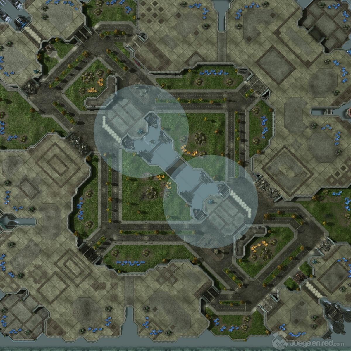 Pulsa en la imagen para verla en tamaño completoNombre: (District10.jpgVisitas: 453Tamaño: 233.3 KBID: 1292