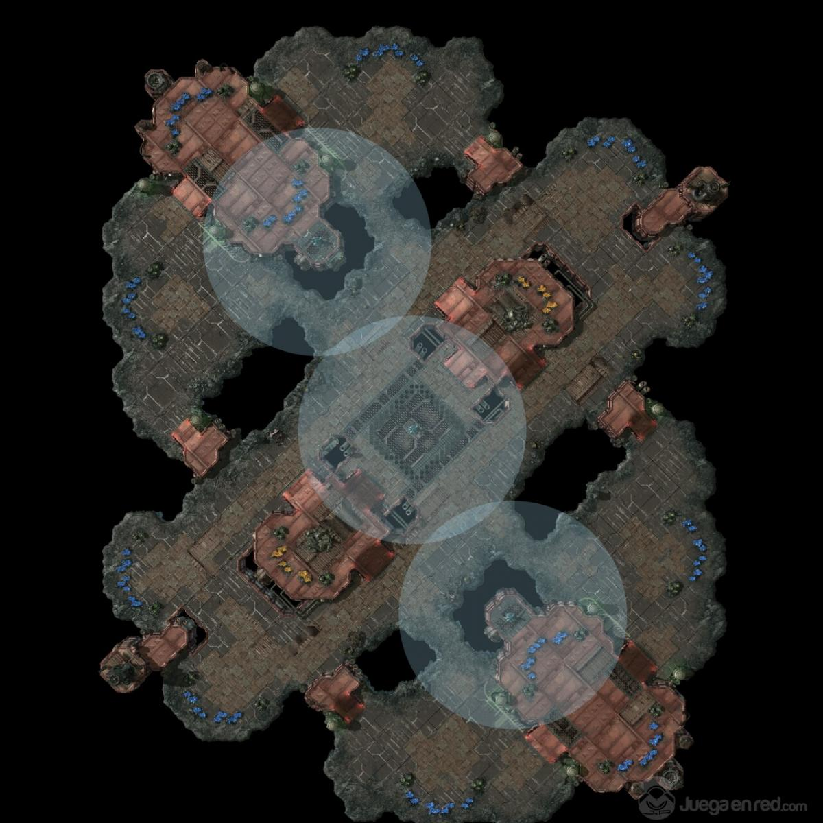 Pulsa en la imagen para verla en tamaño completoNombre: (4)OmegaSector.jpgVisitas: 418Tamaño: 153.8 KBID: 1293