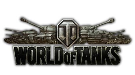 Pulsa en la imagen para verla en tamaño completoNombre: world of tanks.jpgVisitas: 3464Tamaño: 35.9 KBID: 1298