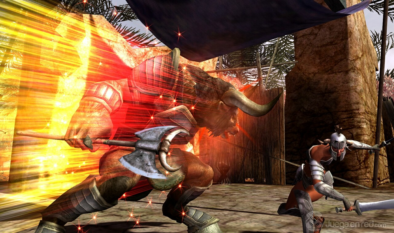 Pulsa en la imagen para verla en tamaño completoNombre: Gods&Heroes Rome Rising 8.jpgVisitas: 3904Tamaño: 313.3 KBID: 1336