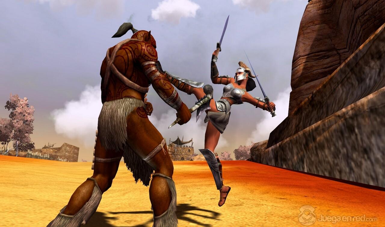 Pulsa en la imagen para verla en tamaño completoNombre: Gods&Heroes Rome Rising 7.jpgVisitas: 385Tamaño: 216.6 KBID: 1337