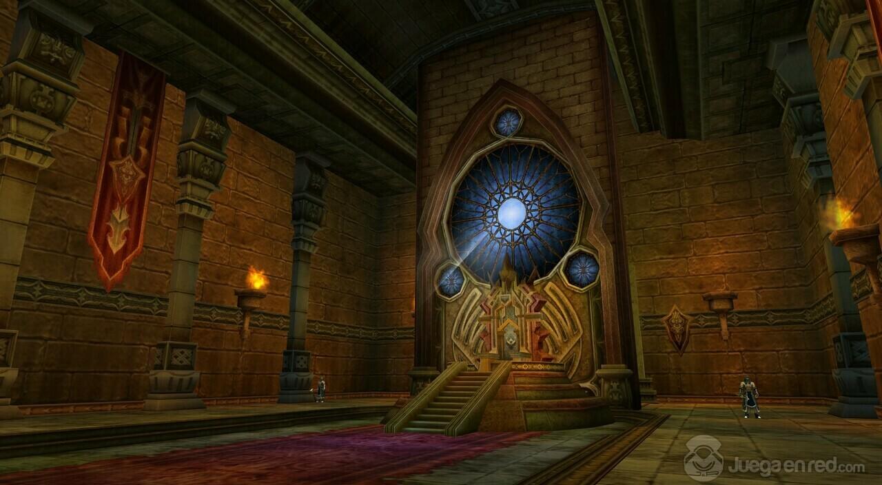 Pulsa en la imagen para verla en tamaño completoNombre: Runes of Magic 47.jpgVisitas: 214Tamaño: 205.2 KBID: 1354