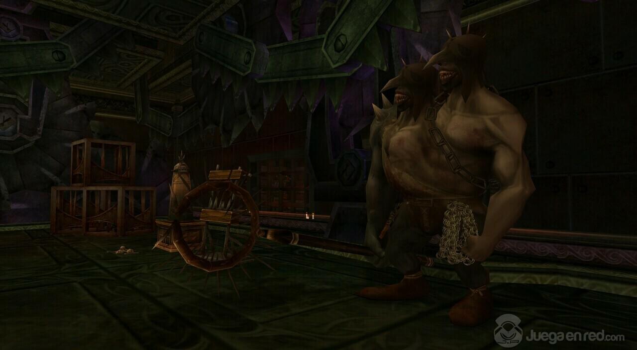 Pulsa en la imagen para verla en tamaño completoNombre: Runes of Magic 53.jpgVisitas: 203Tamaño: 130.0 KBID: 1360