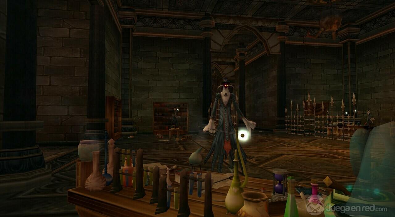 Pulsa en la imagen para verla en tamaño completoNombre: Runes of Magic 54.jpgVisitas: 195Tamaño: 159.7 KBID: 1361