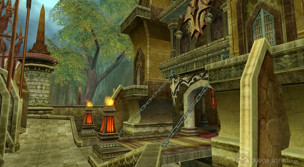 Pulsa en la imagen para verla en tamaño completoNombre: Runes of Magic 58.jpgVisitas: 197Tamaño: 282.1 KBID: 1365
