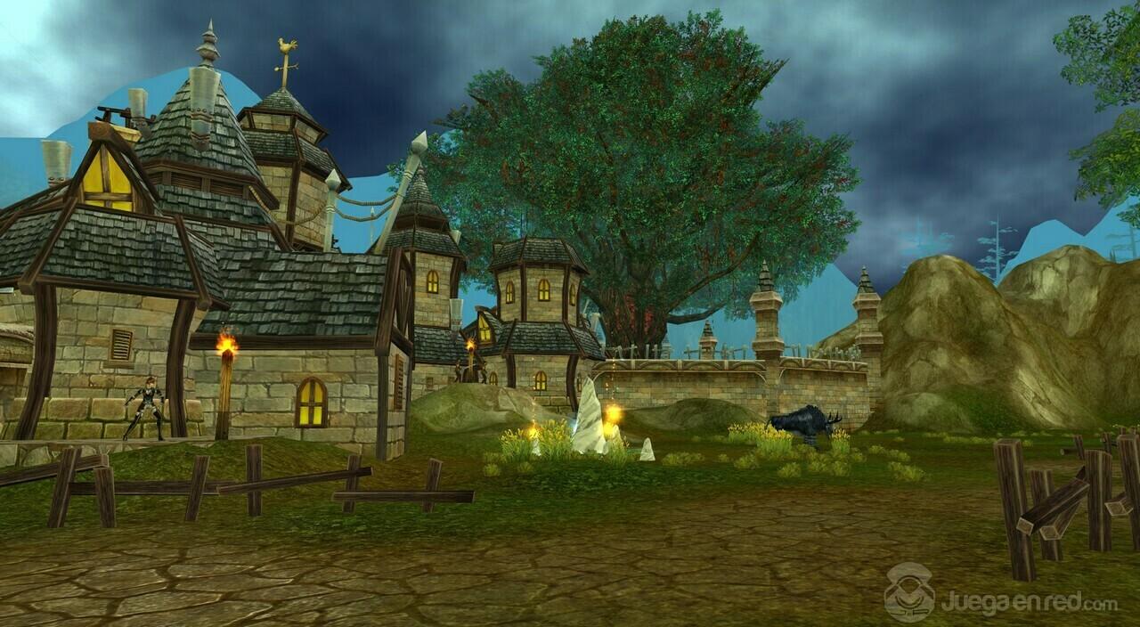 Pulsa en la imagen para verla en tamaño completoNombre: Runes of Magic 59.jpgVisitas: 199Tamaño: 266.8 KBID: 1366