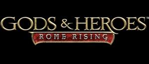Pulsa en la imagen para verla en tamaño completoNombre: gods-and-heroes-logo.pngVisitas: 2535Tamaño: 31.8 KBID: 1372