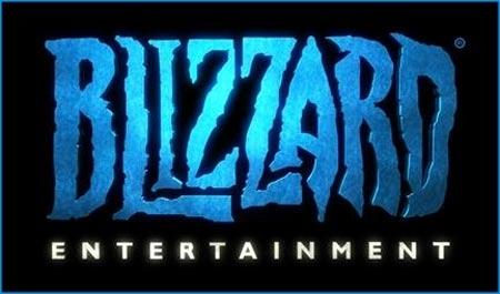 Pulsa en la imagen para verla en tamaño completoNombre: Blizzard.jpgVisitas: 3931Tamaño: 23.0 KBID: 1445