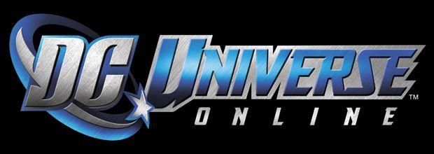 Pulsa en la imagen para verla en tamaño completoNombre: DC Universe online.jpgVisitas: 4252Tamaño: 21.9 KBID: 1469