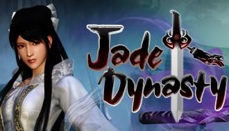 Pulsa en la imagen para verla en tamaño completoNombre: Jade-Dynasty-logo.jpgVisitas: 3804Tamaño: 22.9 KBID: 1474