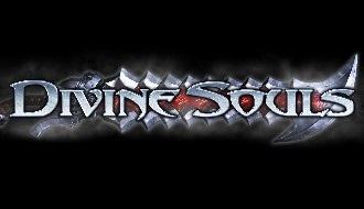 Pulsa en la imagen para verla en tamaño completoNombre: Divine-Souls-logo.jpgVisitas: 2546Tamaño: 16.0 KBID: 1480