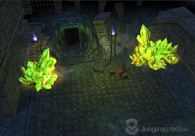 Pulsa en la imagen para verla en tamaño completoNombre: online-Avalon Heroes_Spiral Underwater Labyrinth_Screenshot 01.jpgVisitas: 182Tamaño: 103.8 KBID: 1494