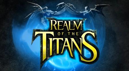 Pulsa en la imagen para verla en tamaño completoNombre: Realm-of-the-Titans-logo.jpgVisitas: 3911Tamaño: 36.7 KBID: 1495