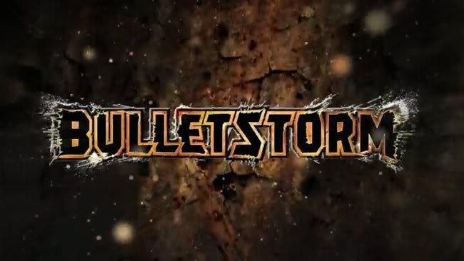 Pulsa en la imagen para verla en tamaño completoNombre: bulletstorm.jpgVisitas: 4192Tamaño: 31.6 KBID: 1520
