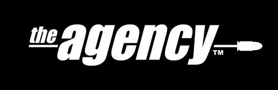 Pulsa en la imagen para verla en tamaño completoNombre: The-Agency-Logo.jpgVisitas: 4179Tamaño: 13.2 KBID: 1546