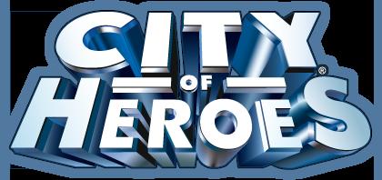 Pulsa en la imagen para verla en tamaño completoNombre: cityofheroes_logo.pngVisitas: 3964Tamaño: 65.8 KBID: 1583