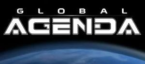 Pulsa en la imagen para verla en tamaño completoNombre: global_agenda.jpgVisitas: 4136Tamaño: 6.9 KBID: 1607