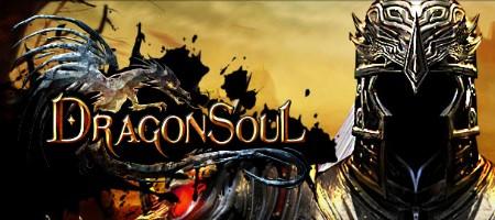 Nombre:  DragonSoul - logo.jpgVisitas: 5119Tamaño: 40.3 KB