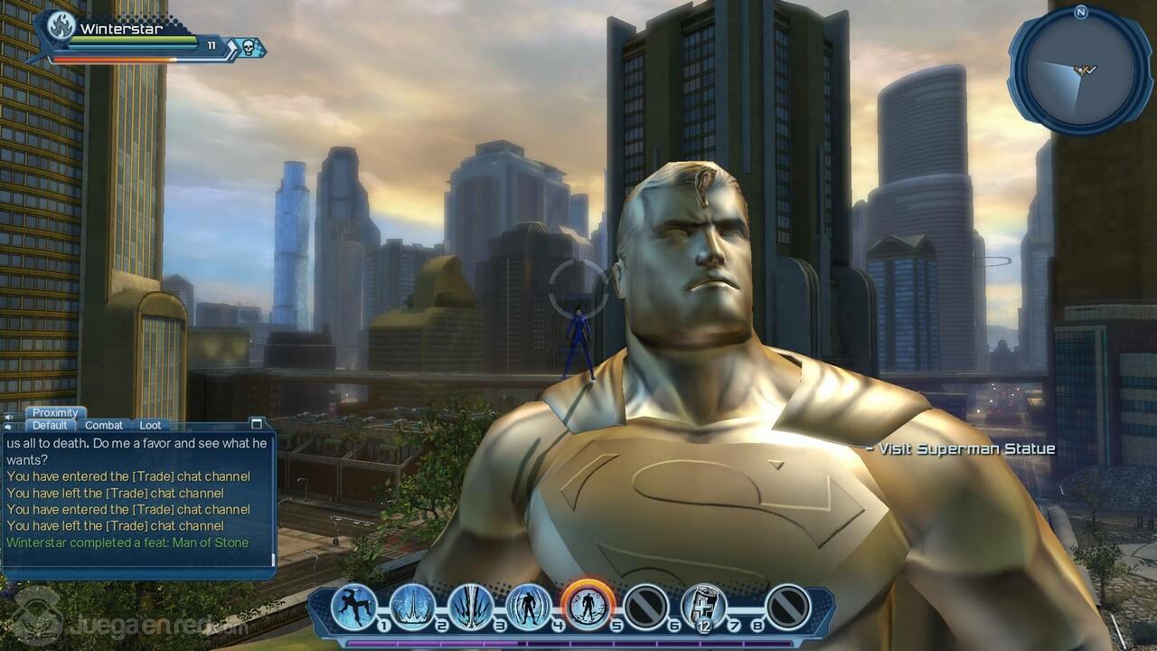 Pulsa en la imagen para verla en tamaño completoNombre: DC Universe Online 285.jpgVisitas: 4772Tamaño: 211.9 KBID: 1691