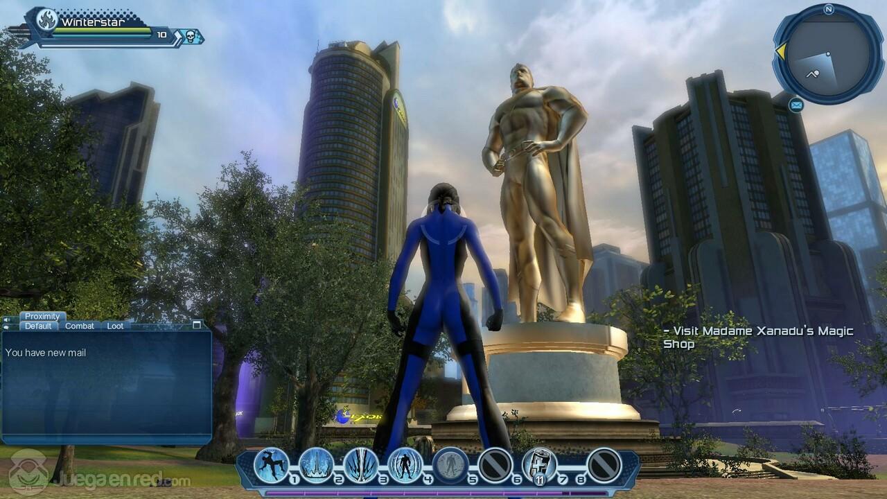 Pulsa en la imagen para verla en tamaño completoNombre: DC Universe Online 284.jpgVisitas: 358Tamaño: 242.0 KBID: 1692