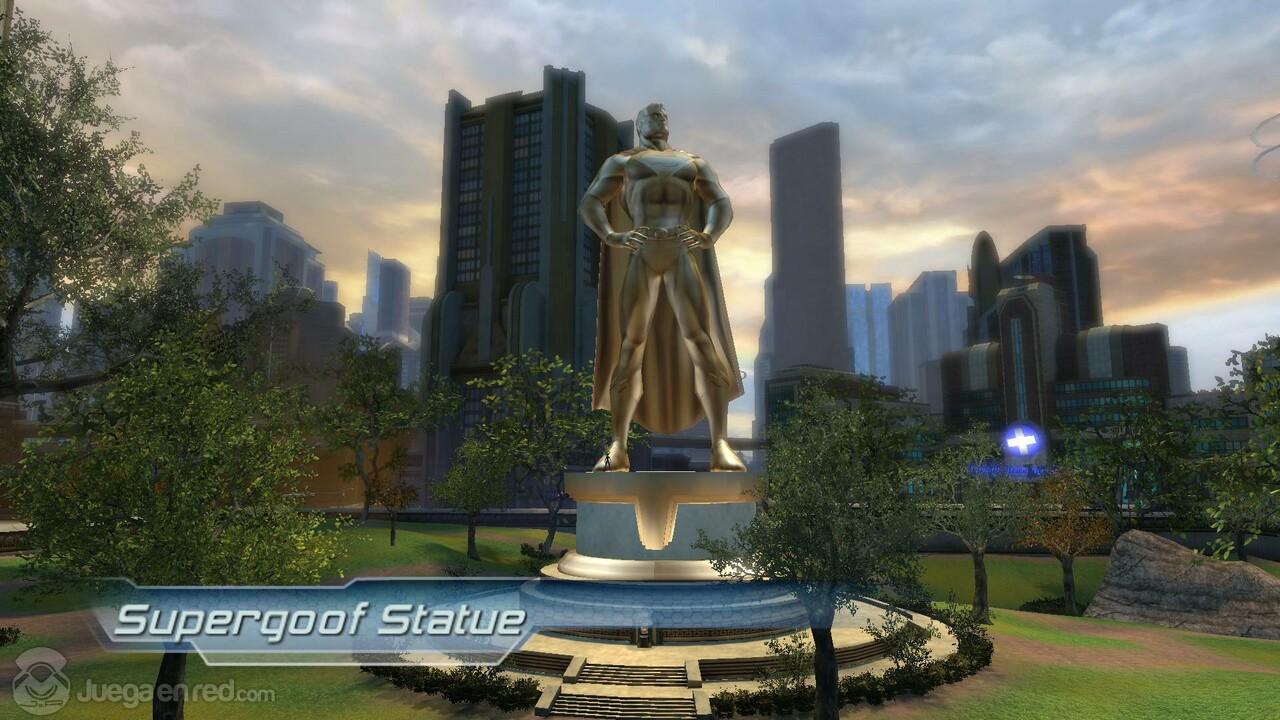 Pulsa en la imagen para verla en tamaño completoNombre: DC Universe Online 286.jpgVisitas: 343Tamaño: 237.3 KBID: 1693