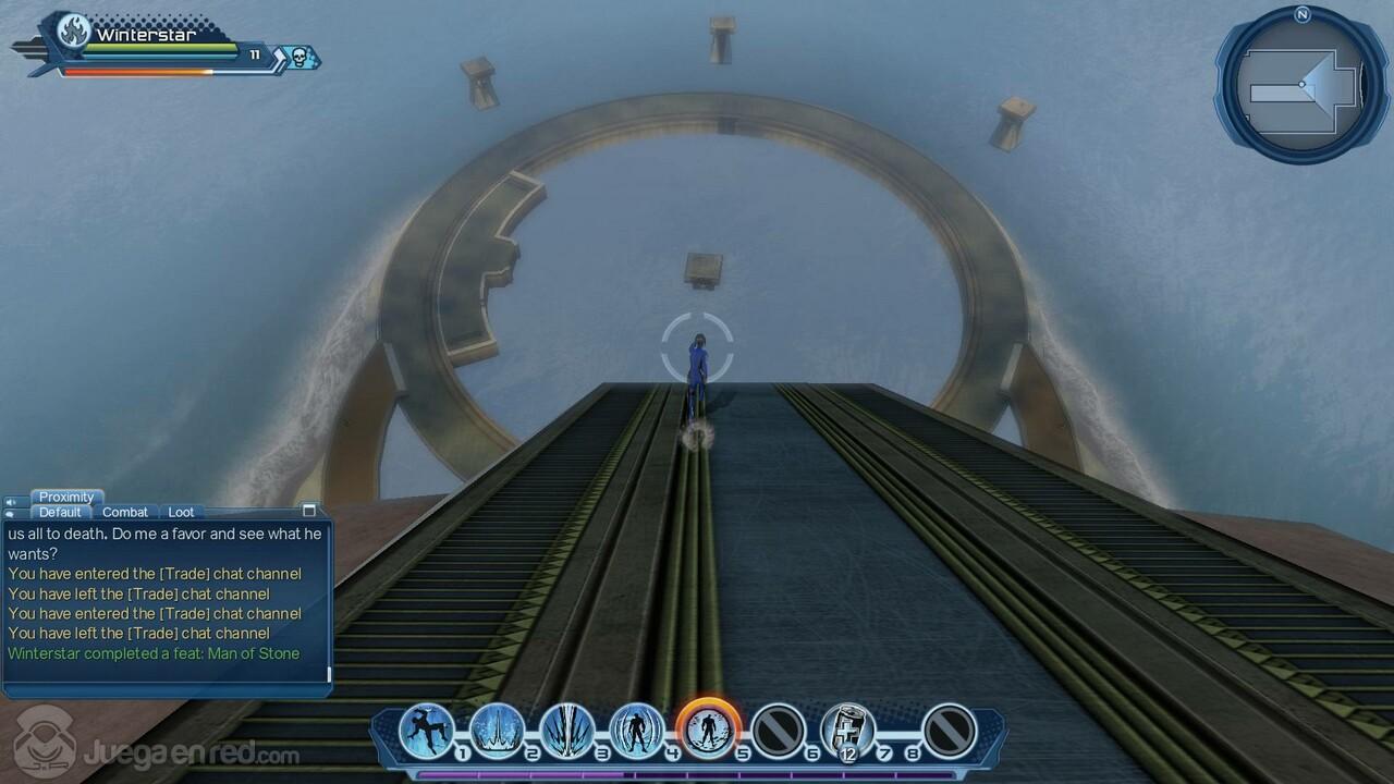 Pulsa en la imagen para verla en tamaño completoNombre: DC Universe Online 288.jpgVisitas: 340Tamaño: 169.8 KBID: 1695