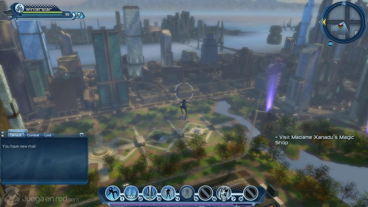 Pulsa en la imagen para verla en tamaño completoNombre: DC Universe Online 283.jpgVisitas: 325Tamaño: 202.9 KBID: 1698