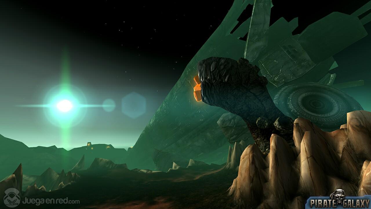 Pulsa en la imagen para verla en tamaño completoNombre: Splitscreen Studios_Pirate Galaxy_Screenshot_02.jpgVisitas: 5874Tamaño: 133.6 KBID: 1708