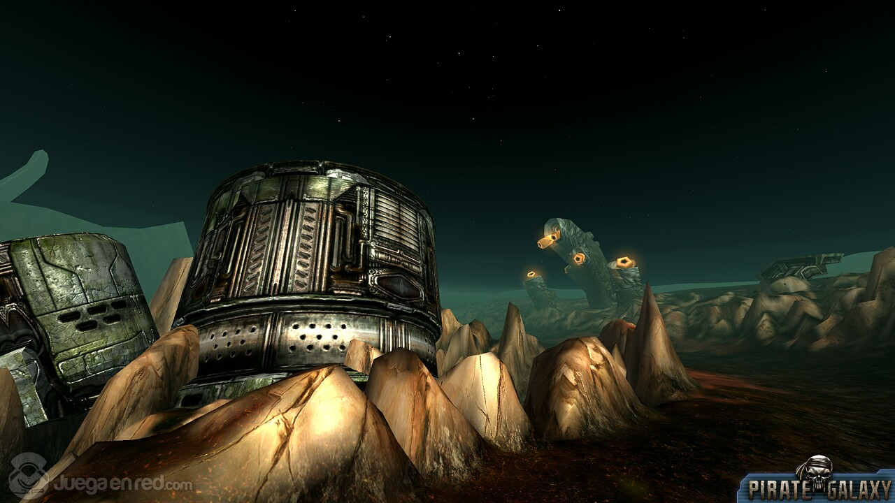 Pulsa en la imagen para verla en tamaño completoNombre: Splitscreen Studios_Pirate Galaxy_Screenshot_03.jpgVisitas: 368Tamaño: 184.1 KBID: 1710
