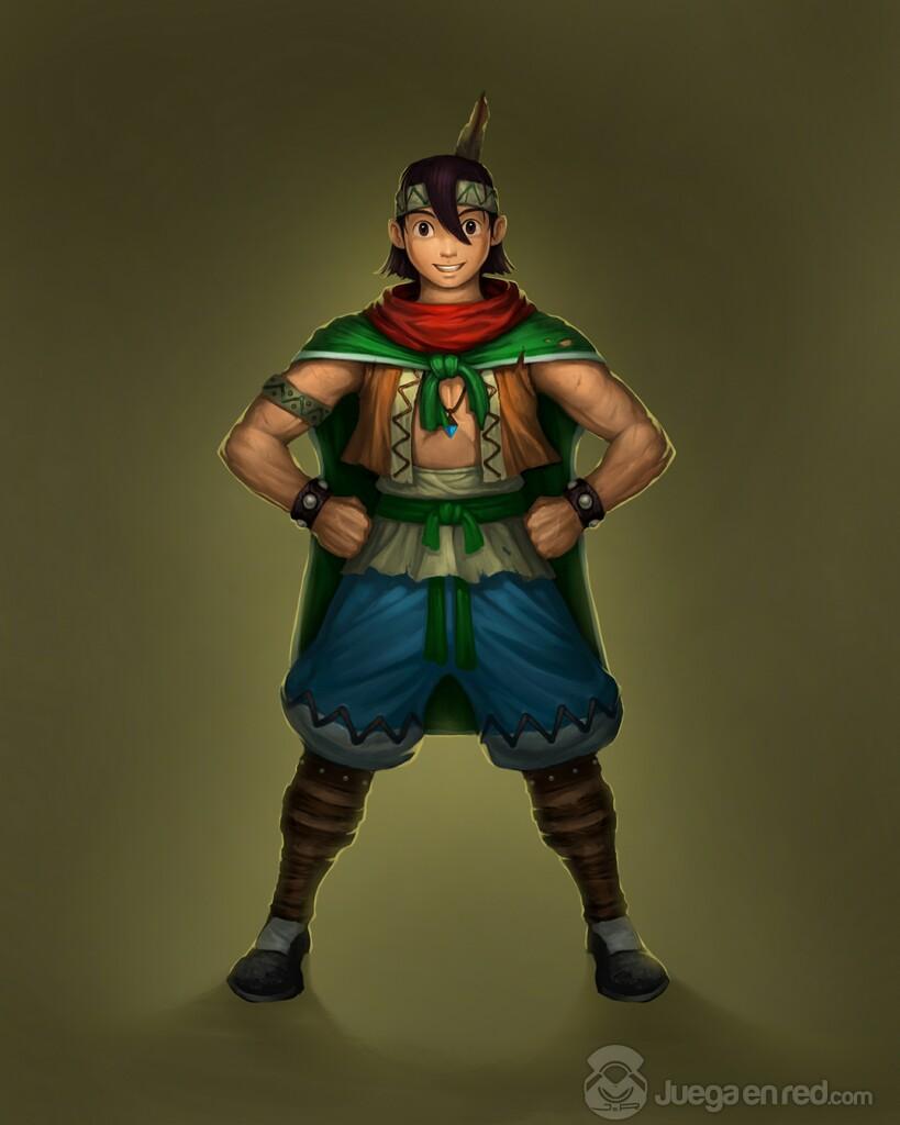 Pulsa en la imagen para verla en tamaño completoNombre: Avalon Heroes_Mushita.jpgVisitas: 251Tamaño: 77.7 KBID: 1732