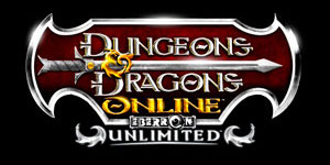 Pulsa en la imagen para verla en tamaño completoNombre: dungeons.jpgVisitas: 4618Tamaño: 15.6 KBID: 1745