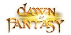 Pulsa en la imagen para verla en tamaño completoNombre: dawn of fantasy.jpgVisitas: 4167Tamaño: 18.6 KBID: 1746
