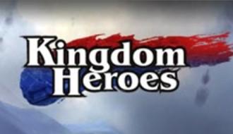 Pulsa en la imagen para verla en tamaño completoNombre: Kingdom-Heroes-logo.jpgVisitas: 4457Tamaño: 14.9 KBID: 1751