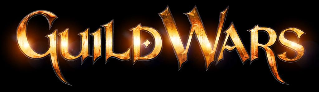 Pulsa en la imagen para verla en tamaño completoNombre: guildwars logo.jpgVisitas: 320Tamaño: 82.3 KBID: 1753